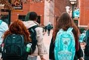 Bolsa de mérito do ensino secundário: quem tem direito?