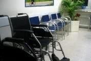 Bonificação por deficiência: o que precisa saber