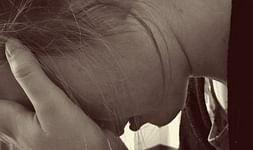 Bullying no trabalho: como identificar e combater