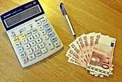 Cálculo de Pensões Antecipadas