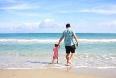 Cálculo do subsídio de férias: saiba quanto vai receber