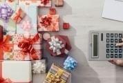 Cálculo do Subsídio de Natal