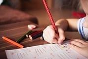 Calendário escolar 2019/2020: início das aulas, férias escolares, provas e exames