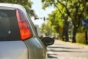 Carro partilhado e boleias: conheça as alternativas a comprar carro