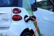 6 desvantagens dos carros elétricos