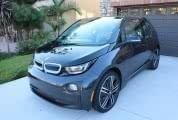 Carros elétricos: vantagens e desvantagens