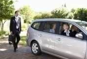 Car sharing em Portugal: funcionamento, preços e operadores