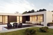 Comprar casas modulares: 5 coisas que deve saber antes da compra
