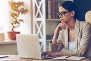 Cartas de despedimento: 6 exemplos para rescisão pelo trabalhador