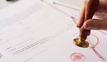 Como obter um Certificado de Habilitações?