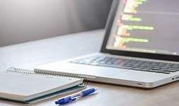 Código CAE: o que é e como consultar o código CAE de uma empresa