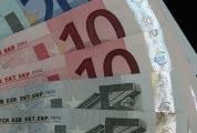 Coeficientes de desvalorização da moeda 2019