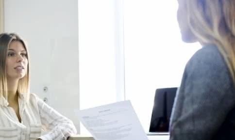 Como combater o absentismo na sua empresa?