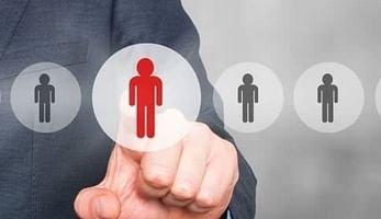 Sabe como as empresas recrutam hoje em dia?