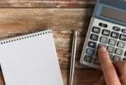 Como calcular a TAEG?