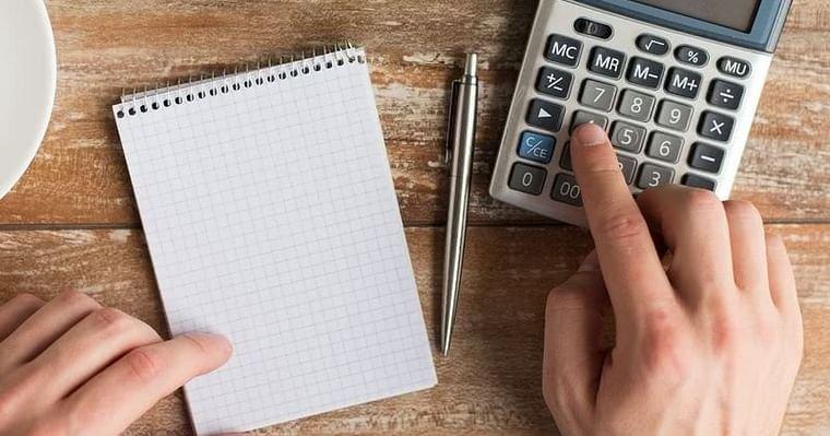 Aprenda a calcular a taxa de esforço para um crédito à habitação (ou outros tipos de créditos)