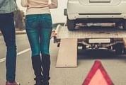 Como cancelar o seguro automóvel