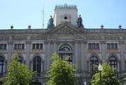 Como consultar o cadastro no Banco de Portugal