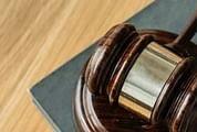 Como consultar processos em tribunal: online, gratuito e sem advogado