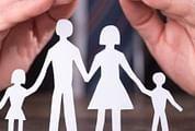 Como contratar um seguro de vida online