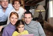 Como fazer o seguro do recheio da casa
