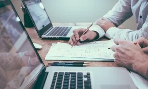 Como identificar oportunidades de negócio em 6 simples passos