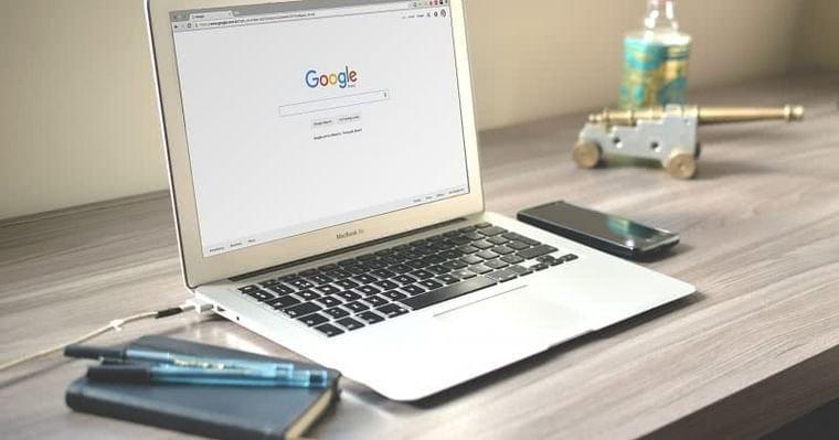 melhores sites net empregos portimao