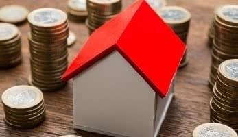 Como se paga o imposto do selo num contrato de arrendamento?