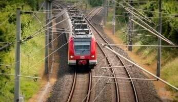 Como se vai fazer a dedução do IVA dos transportes públicos
