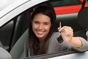 Como Transferir um Seguro Automóvel