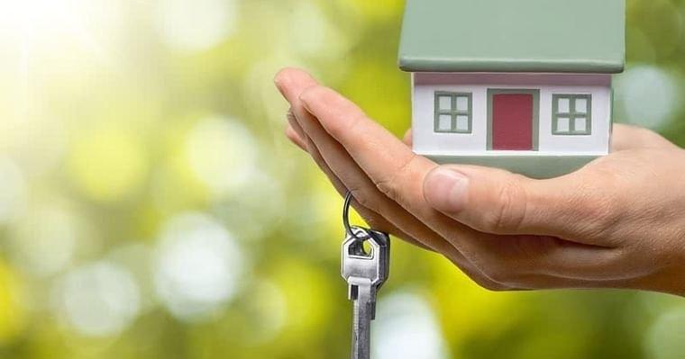 Como vender uma casa rapidamente economias - Como vender un piso rapidamente ...