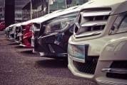 Comprar carro usado com crédito automóvel: dicas para fazer um bom negócio