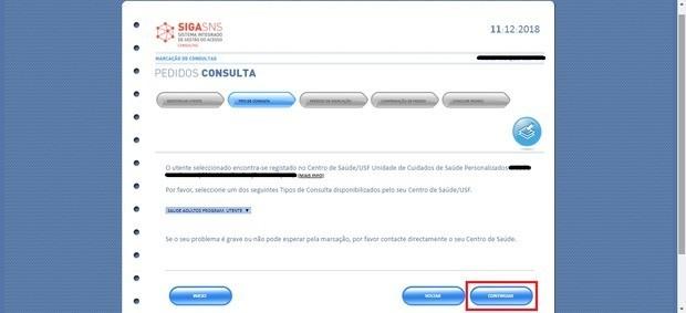 consulta médica online 7
