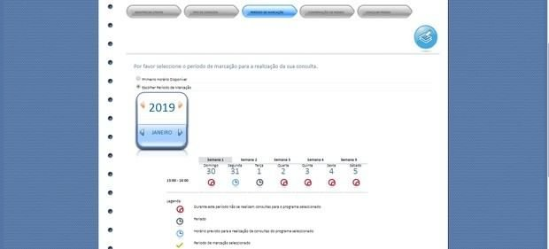 consulta médica online 8