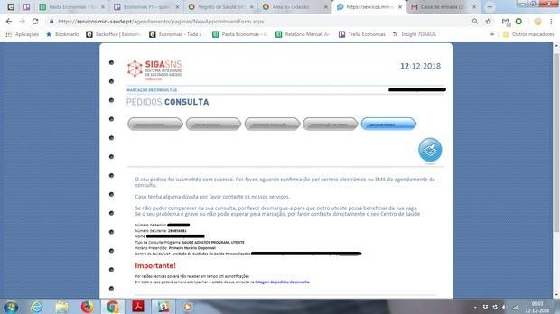 consulta médica online 10