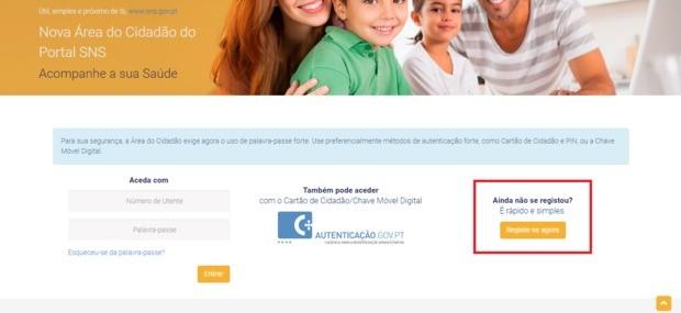 consulta médica online 1