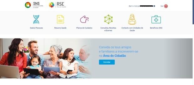 consulta médica online 3