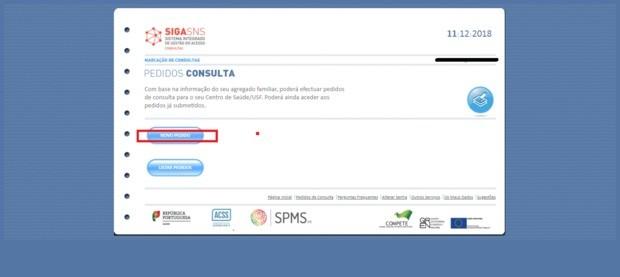 consulta médica online 5