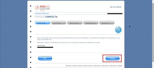 consulta médica online 6