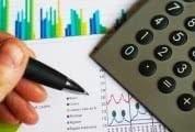 Preciso de um consultor financeiro?