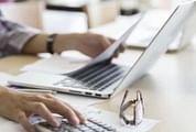 Como substituir a declaração de IRS em caso de erro