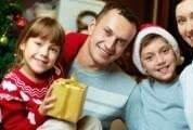 Corte do Subsídio de Férias e Subsídio de Natal