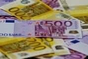 Crédito Capitalizar: um novo financiamento para PME