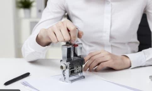 Custos para abrir uma empresa: registo, impostos e despesas de gestão do negócio