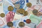 Datas dos pagamentos da Segurança Social em julho