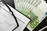 Datas dos pagamentos da Segurança Social em junho