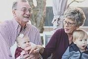 Ascendentes e IRS: deduzir despesas com pais e avós