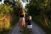 5 ideias para o Dia da Mãe sem gastar dinheiro