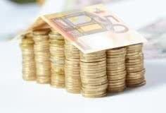 Novas taxas de IRS sobre rendas