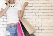 Direitos do consumidor: conheça e saiba onde reclamar